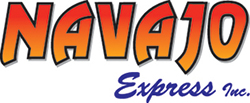 CDL-A Drivers with Doubles Endorsement - Rexburg, ID - Navajo Express