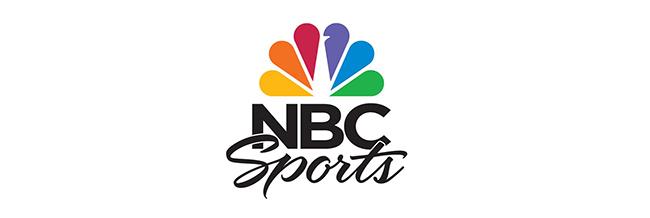 Assistant Manager, Technical Logistics - Transportation - NBC Sports - Stamford, CT - NBC Sports