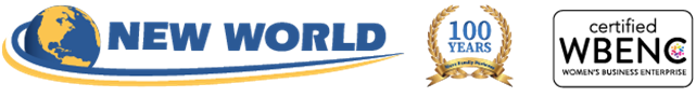 CDL A or B Household Goods Driver/Mover - $1500 Sign On - Lansing, MI - New World Van Lines