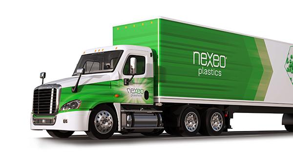 Local CDL A Driver / Material Handler - Home Daily - Philadelphia, PA - Nexeo Plastics