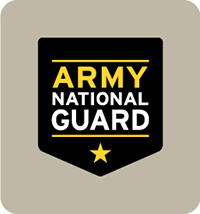 31B Military Police - Police Officer - Concord, CA - Army National Guard