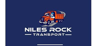 Dump Truck Freight Sales Executive – Business Development - Hayward, CA - Niles Rock Transport Inc