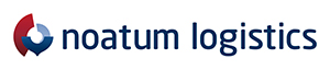 Branch Manager - Chicago, IL - Noatum Logistics USA, LLC (f/k/a MIQ Logistics)