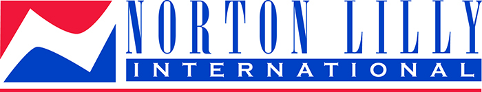 Operations Manager - Baltimore, MD - Norton Lilly International