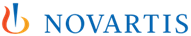 Logistics Management Associate - Morris Plains, NJ - Novartis