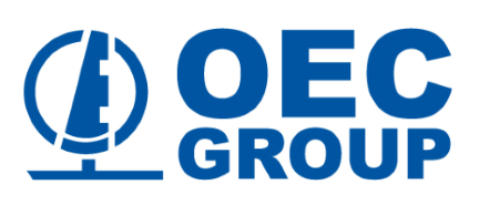 Customs Entry Writer - Queens, NY - OEC Group
