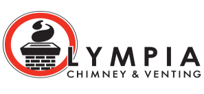 Sheet Metal Fabricator - Scranton, PA - Olympia Chimney