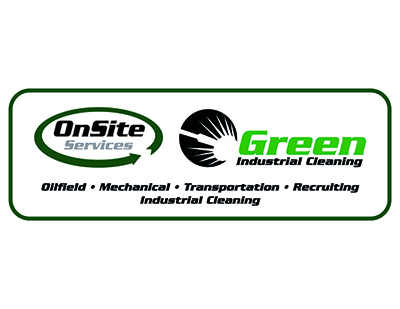 Local Class A CDL Drivers - Duluth, GA - OnSite Driver Services
