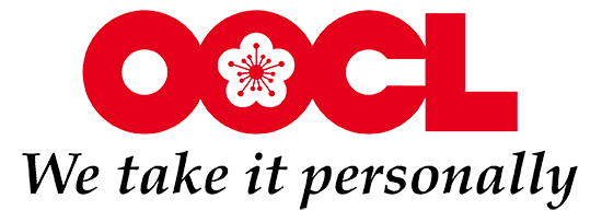 Sales Director of International Logistics - Chicago, IL - OOCL USA Inc