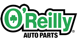 Parts Delivery - CANTON, OH - O'Reilly Auto Parts