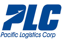CDL Yard Jockey Operator - Olive Branch, MS - Pacific Logistics Corp
