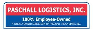 Logistics and Freight Brokerage Branch Manager - Saint Louis, MO - Paschall Logistics, Inc.