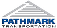 Freight Broker Agents / Agency Owners - Little Rock, AR - Pathmark Transportation