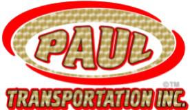 CDL A Driver - GUARANTEED WEEKLY PAY PLUS $1,000 Sign-On Bonus! - Ballwin, MO - Paul Transportation