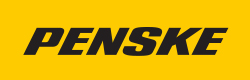 Truck Driver - CDL Class A - Home Daily - Earn up to $101K Annually - $5K Sign on Bonus - McHenry, IL - Penske Logistics