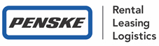 Truck Driver - CDL Class B/Touch Freight - Earn Up to $60K Annually - Penske Logistics - Houston, TX - Penske