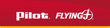 CDL-A Fuel Transport Driver: Excellent Opportunity, Home Daily! - Portland, OR - Pilot Flying J