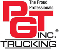 Owner Operators - PGT has Great Freight and Rates!  - Boston, MA - PGT Trucking