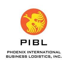 Domestic LTL/FTL Freight Coordinator - Newark, NJ - Phoenix Int'l Business Log., Inc.