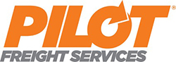 Warehouse Agent 1 - Groveport, OH - Pilot Freight Services