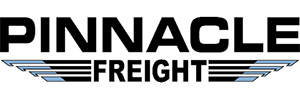 Class A CDL LTL Company Drivers  - Dallas, TX - Pinnacle Freight Lines