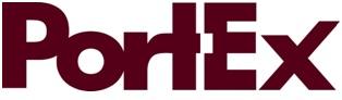 Owner Operators & Drivers - Home Daily - Newark, NJ - PortEx