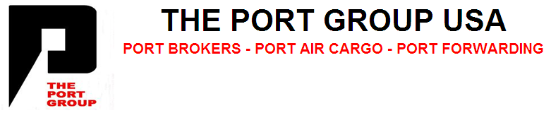 Senior Entry Writer - Jamaica, NY - The Port Group