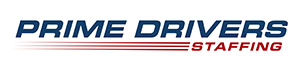 CDL A Company Drivers - Home Daily  - Nashville, TN - Prime Drivers