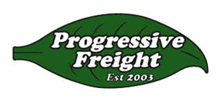 National Domestic Freight Sales Executive - Pasadena, TX - Progressive Freight, Inc