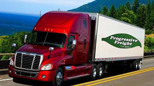 National Domestic Freight Sales Executive - Work from Home!- Experience Required - Pasadena, TX - Progressive Freight, Inc