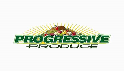 Warehouse Packer - La Mirada, CA - Progressive Produce, LLC.