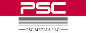 CDL-A Drivers: Local, Home Daily, Great Income, Full Time - St. Louis, MO - PSC Metals