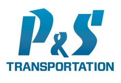 CDL Class A Flatbed Drivers - $5,000 Sign On Bonus! - Texas - P&S Transportation