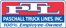 CDL-A OTR COMPANY TRUCK DRIVER  JOBS - UP TO .50 CPM - Pennsylvania - Paschall Truck Lines