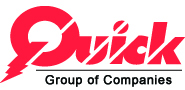 Data Center Warehouse Coordinators - Somerset, NJ - Quick International Courier