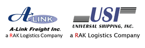 Logistics Import and Export Coordinator - Los Angeles, CA - A-link Freight inc.