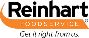 Class A Delivery Driver - La Crosse, WI - Reinhart Foodservice
