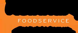 Fleet Mechanic A  - Rogers, MN - Reinhart Foodservice