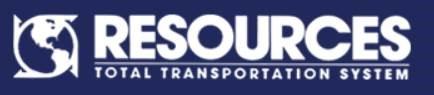 Logistics Clerk - North Bergen, NJ - Resources Warehousing & Consolidation Services, Inc.