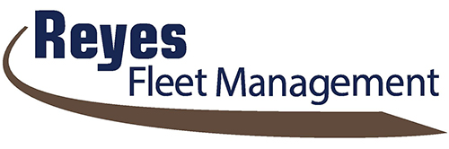 Fleet Diesel Technician - Chicago, IL - Reyes Fleet Management