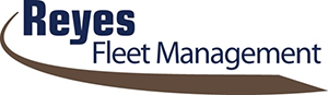 Fleet Technician A - San Jose, CA - Reyes Fleet Management