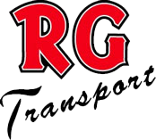 Class A CDL Home Weekends Amazing Benefits -Food Transport - Hiring ASAP - Memphis, TN - RG Transport