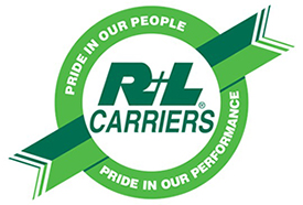 CDL Class A Truck Drivers City P&D - San Jose, CA - R+L Carriers