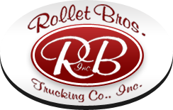 Regional Drivers Wanted!!  Home Every Weekend -Consistent Miles - Kansas City, MO - Rollet Bros. Trucking Co., Inc.