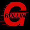 Local Class A Company Drivers Home Daily - Birmingham, AL - Rollin-G Enterprises, Inc.