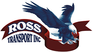 OTR Class A Drivers 1200 Week Guarantee plus Bonuses and Home Weekly - Indiana - Ross Transport, Inc.