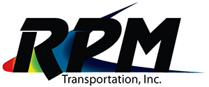Class A Truckload Driver - $500.00 Sign On Bonus - Fullerton, CA - RPM Transportation