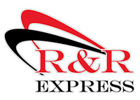 Flatbed Drivers Wanted - Colorado City, TX - R&R Express, Inc