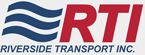 Company OTR Driver - St. Charles, MO - Riverside Transport