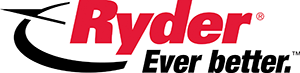 Class A Truck Driver - $8K S/O & Quality Home Time! - Lewistown, PA - Ryder Systems, Inc.